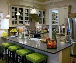 100 cute kitchen decorating ideas best 20 farmhouse