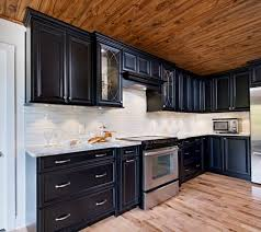 are white kitchen cabinets just a fad black kitchen designs could be the inspiration you need