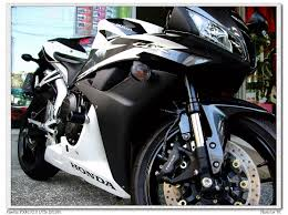 this honda repair manual is for the 2003 2006 honda cbr600rr m220