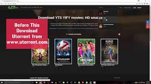 how to download any movies from yts yts ag how to it youtube