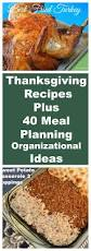 thanksgiving menu for two thanksgiving recipes and meal planning recipes for our