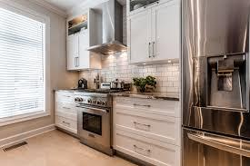 armoire pour cuisine cuisiniste laval top cuisine with cuisiniste laval stunning ucspan