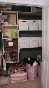 children u0027s closets u2013 chaos organizing