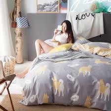 Grey Comforter Target Yellow And Grey Chevron Comforter Set Tags Yellow And Grey