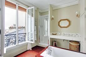 perfectly paris vacation apartments caulaincourt charm