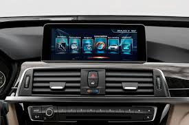 bmw 5 series navigation system bmw connectivity systems win four awards from german magazines