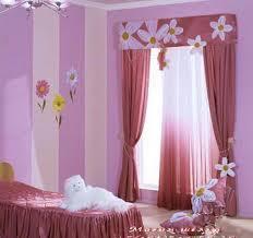 cenefas de tela para cortinas cortinas cenefas imagui