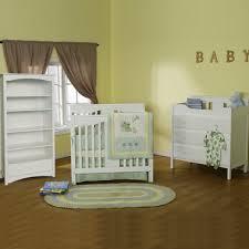 Davinci Annabelle Mini Crib White Da Vinci 3 Nursery Set Annabelle Mini Crib 3