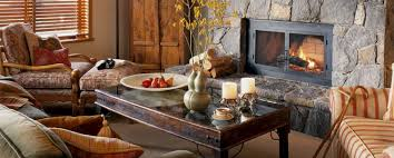 Fireplace Cookeville Tn by Welcome To Bowman U0027s Home Fashions Cookeville Tn