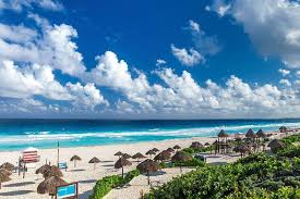 things to do in cancun islands