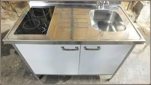 ikea eckschrank küche ideen utrusta eckunterschrank karussell ikea ebenfalls increíble