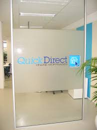 How To Design An Office Office Signage Sydney Signs Bpconcepts U0027 Blog