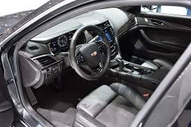cadillac ats manual transmission 2016 cadillac cts v priced from 98 500 in germany ats v starts