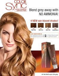redken strawberry blonde hair color formulas matrix hair color on pinterest redken shades hair cutting