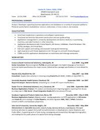 Business Analyst Sample Resume Finance by Driving Your Ba Career Ba Resume Samples Resume Sample Example Of
