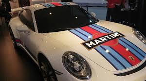 mahogany metallic gt3 rennlist discussion forums porsche 991 pdf porsche 911 991 owners mapdf 28 pages classic porsche 911