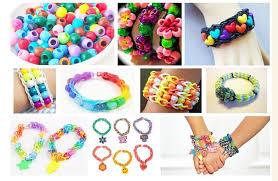 bracelet diy rubber images 12000 pcs crazy and fun rubber loom bands kit diy bracelet jpg