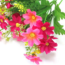 flower arrangements in vases picture more detailed picture about