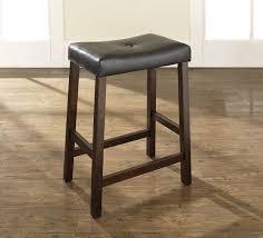 bar stool outdoor bar stools kitchen stools target bar stool