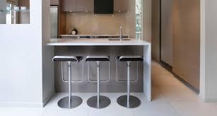 mini kitchen design ideas great mini kitchen design small kitchen layout ideas eatwell101