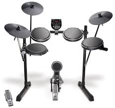 electric drum sets a great musical instrument learn guitar
