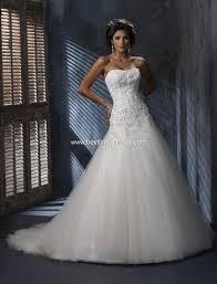 maggie sottero prices maggie sottero wedding dresses price range list of wedding dresses