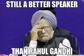 Latest Funny Memes - 8 latest funniest rahul gandhi trolls memes jokes trending on