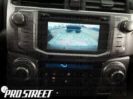 toyota 4runner radio toyota 4runner stereo wiring diagram my pro