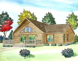 cabin style home cost of building a cabin in maine style home log california