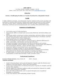 teacher resume template word resume badak
