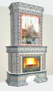 786 best incredible oven stove fireplaces etc images