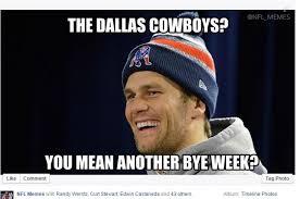 Funny Nfl Memes - best nfl memes from week 5 houston chronicle hilarious memes