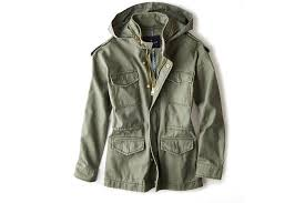 American Eagle Parka What To Buy At American Eagle Best Clothing And Accessories From