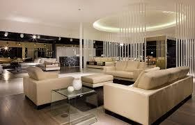 home interiors furniture trend showroom interior design ideas pefect design ideas 2530