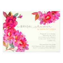wedding invitations hallmark hallmark wedding invitations custom wedding invitations online