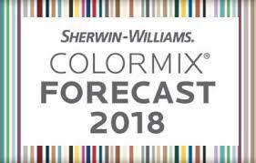 sherwin williams paint colors paint color trends color forecast sherwin williams