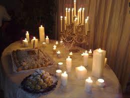 sorprese con candele home la casetta delle candele montemerano prezzi