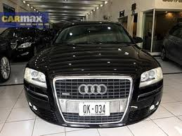 audi cars price audi cars for sale in lahore verified car ads pakwheels