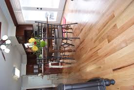Bruce Locking Laminate Flooring Bruce Waltham Collection Oak Country Natural Hardwood Flooring