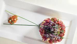 駑ission cuisine alan wong s restaurants hawaii regional cuisine