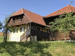 country house novosel duga resa croatia booking com