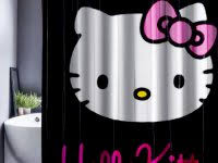 Mickey And Minnie Bathroom Mickey Mouse Curtains Amazon Clubhouse Room Transformation Kit