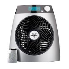 tower fan heater combo the 7 best combination fan heaters to buy in 2018