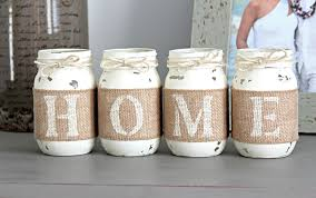 100 gift for housewarming 6 diy gifts for mother u0027s day