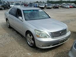 2006 lexus ls 460 auto auction ended on vin jthbl46f685078797 2008 lexus ls 460 in