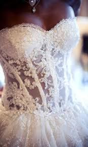 pnina tornai 8 000 size 4 used wedding dresses