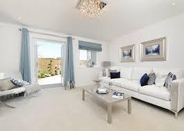 build a living room stunning new build interior design ideas images interior design