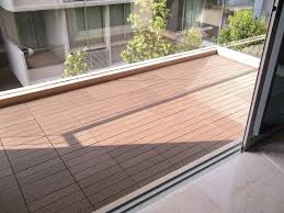 singapore u0027s leading supplier of outdoor decking flooring balcony
