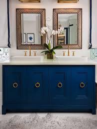 Bathroom Vanity Stores Near Me Bathroom Vanity Stores Complete Ideas Exle