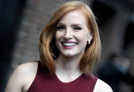 jessica chastain 2019 2020 car release and specs